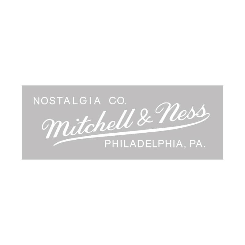 Bell & Stars CrewMitchell & Ness