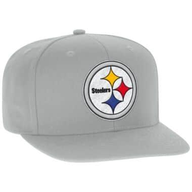 Snapback - Pittsburgh Steelers Throwback Apparel   Jerseys ... 818d67ba5