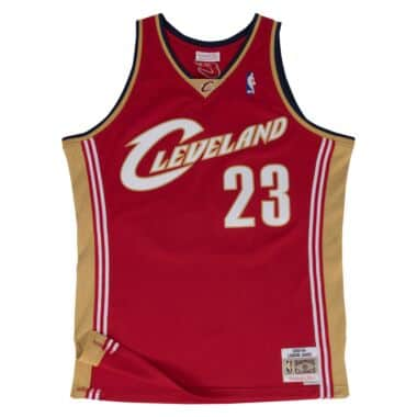 38d2f3a2588 Swingman - Cleveland Cavaliers Throwback Apparel   Jerseys ...