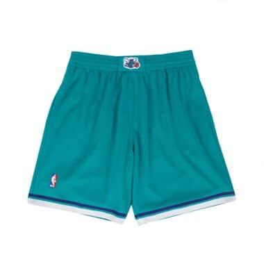 0f5a1876989 Charlotte Hornets Throwback Apparel   Jerseys