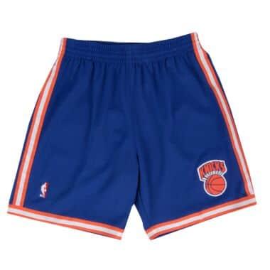 668a88bd33c New York Knicks Throwback Apparel   Jerseys