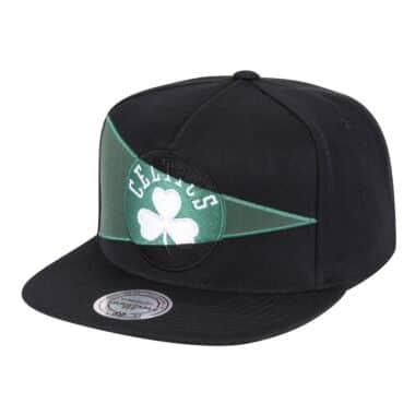 dddb5f3912280 Boston Celtics Throwback Apparel   Jerseys