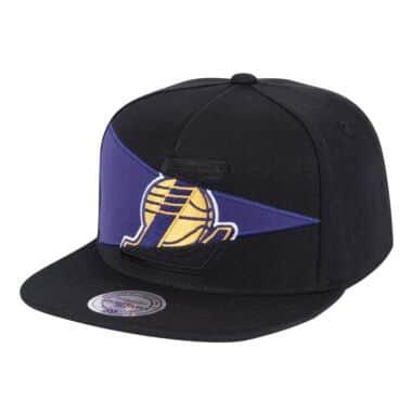 62d1ef7d Snapback Hats | Mitchell & Ness Nostalgia Co.