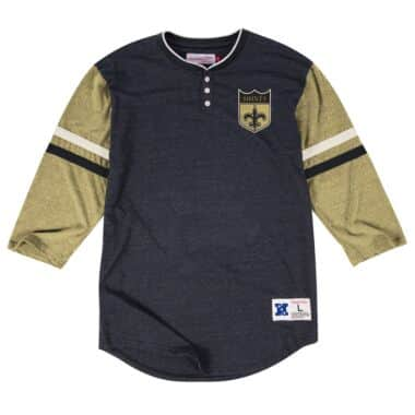 1a7db5f17 New Orleans Saints Throwback Apparel & Jerseys | Mitchell & Ness ...