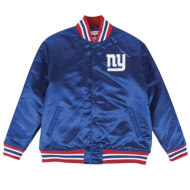 d11effbe4 New York Giants Throwback Apparel   Jerseys