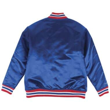 5a5ae638630 New York Giants Throwback Apparel   Jerseys