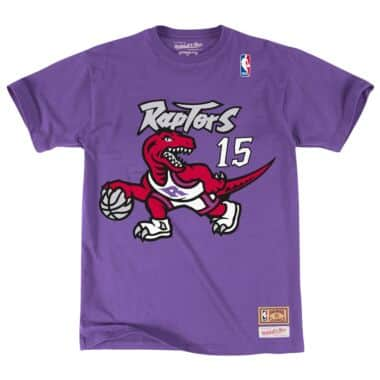 0146ee44da8 Toronto Raptors Apparel & Jerseys | Mitchell & Ness Nostalgia Co.