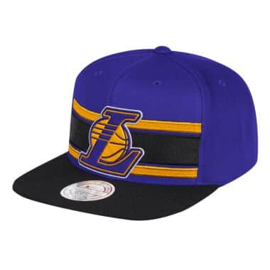 Los Angeles Lakers Throwback Apparel   Jerseys  26ed255d0a7b