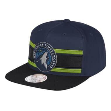73d46ca0fb37 Minnesota Timberwolves Throwback Apparel   Jerseys
