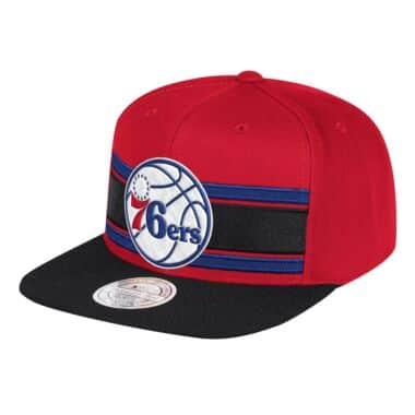 Philadelphia 76ers Throwback Apparel   Jerseys  820929019aeb