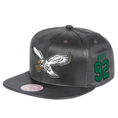 e16fa4d490ce5 Philadelphia Eagles Throwback Apparel   Jerseys