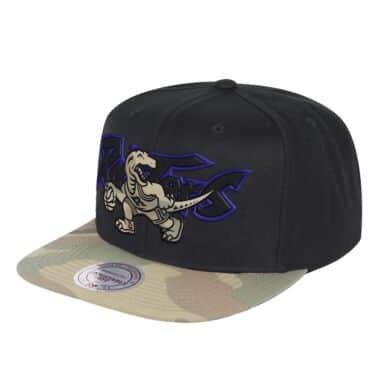 c61d72cf57f Toronto Raptors Apparel   Jerseys