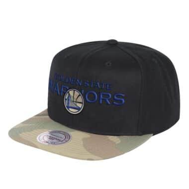 Golden State Warriors Throwback Apparel   Jerseys  9b8283092d8
