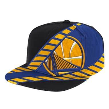 8574e91f2d9 Snapback - Golden State Warriors Throwback Apparel   Jerseys ...