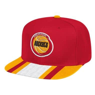 lowest price db6b3 09eb9 Tres Team Snapback Houston Rockets