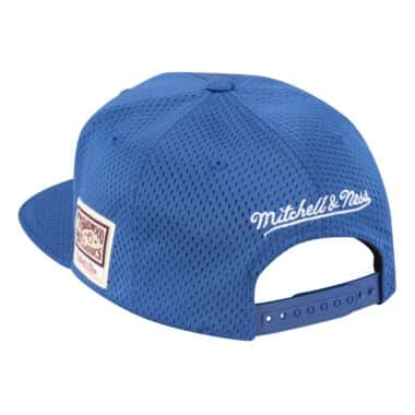 Link Up Snapback Los Angeles Lakers d29c3ab0d01
