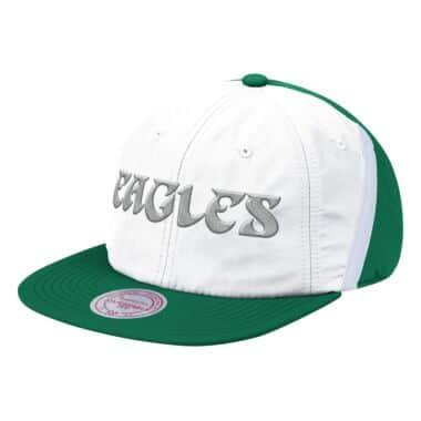 Philadelphia Eagles Throwback Apparel   Jerseys  2ff6c983a