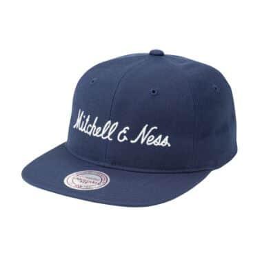 91b0b3e9462 Mitchell   Ness Cap