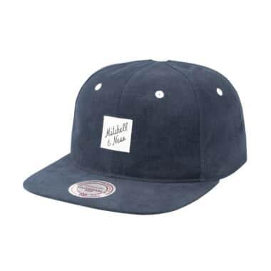 f2811c89c3f31 Mitchell   Ness Baseball Cap