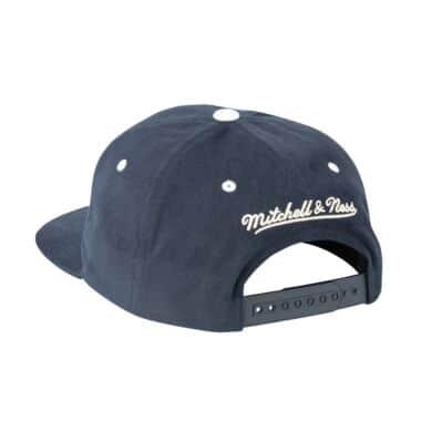e6c2d148b32 Mitchell   Ness Baseball Cap