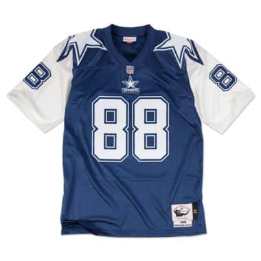 69e354a34 Dallas Cowboys Throwback Apparel & Jerseys | Mitchell & Ness ...