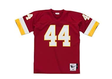 Jerseys - Washington Redskins Throwback Apparel   Jerseys  dd7b94b37