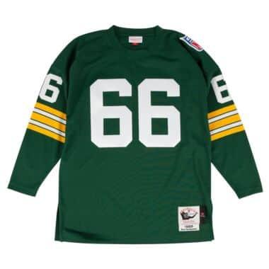 8994b9d179a Green Bay Packers Throwback Apparel & Jerseys | Mitchell & Ness ...