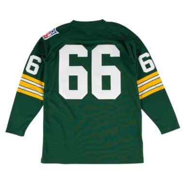 Cheap Green Bay Packers Throwback Apparel & Jerseys   Mitchell & Ness  for cheap