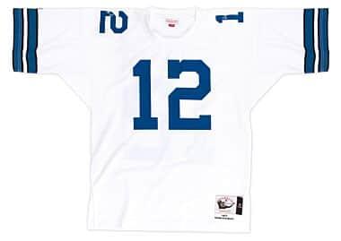Jerseys - Dallas Cowboys Throwback Apparel   Jerseys  5d8f7d81b
