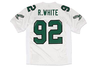 5c068d4a70e 722022992RWHI1. Reggie White 1992 Authentic Jersey Philadelphia Eagles