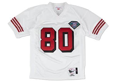 c23019c44bc Jerry Rice 1994 Authentic Jersey San Francisco 49ers