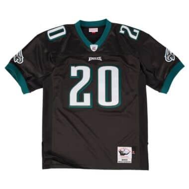 a35abc2db6f Brian Dawkins 2003 Authentic Jersey Philadelphia Eagles