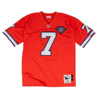 14428c323 Denver Broncos Throwback Apparel & Jerseys | Mitchell & Ness ...