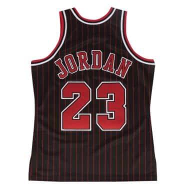 Authentic Michael Jordan Jerseys Mitchell   Ness Nostalgia Co. 8aa55aa536e