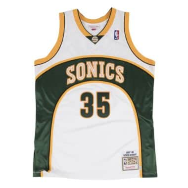 780bc9b2510 Seattle SuperSonics Apparel & Jerseys | Mitchell & Ness Nostalgia Co.