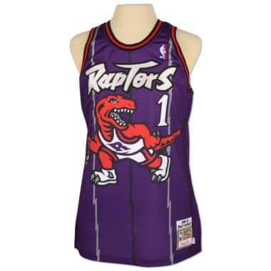 383ce915865 Toronto Raptors Apparel & Jerseys | Mitchell & Ness Nostalgia Co.