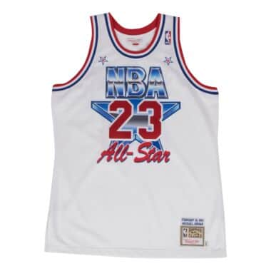 Nba Nba Throwback Sports Apparel Mitchell Ness Nostalgia Co