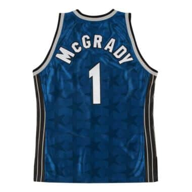 ac55774f4 orlando magic mcgrady jersey Tracy ...