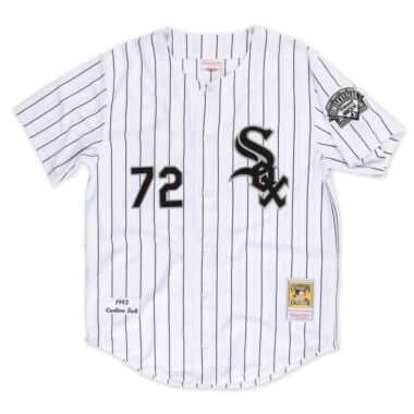 8c777ab3e Chicago Whitesox Throwback Apparel & Jerseys | Mitchell & Ness ...