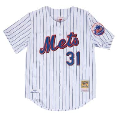 09f2a1caf New York Mets Throwback Apparel & Jerseys | Mitchell & Ness ...