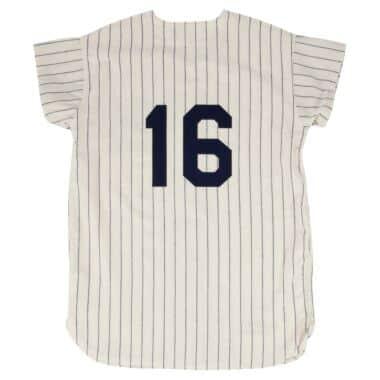 8e89672e2 New York Yankees Throwback Apparel & Jerseys | Mitchell & Ness ...