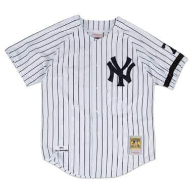 45b5aaf7d New York Yankees Throwback Apparel & Jerseys | Mitchell & Ness ...