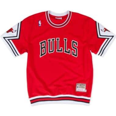 24f6c72ad Jerseys - Chicago Bulls Throwback Apparel   Jerseys