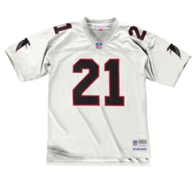 Deion Sanders 1992 Replica Jersey Atlanta Falcons 959d7aaeeb