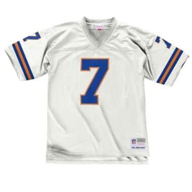 John Elway 1990 Replica Jersey Denver Broncos 1352915bf