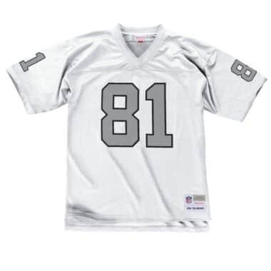 10961cfe264 Tim Brown 1994 Replica Jersey Los Angeles Raiders