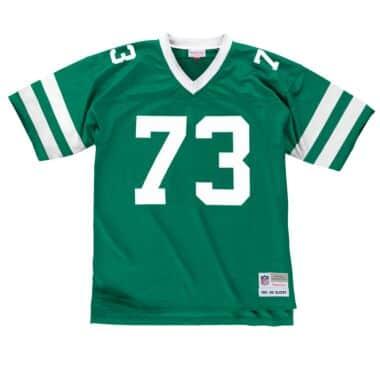 34044e7ef5e New York Jets Throwback Apparel & Jerseys | Mitchell & Ness ...