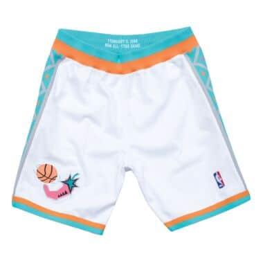 9ebde5a9967 NBA All-Star Game Throwback Apparel   Jerseys
