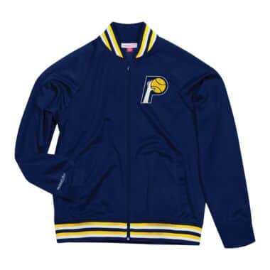 d92d09836 Indiana Pacers Throwback Apparel   Jerseys