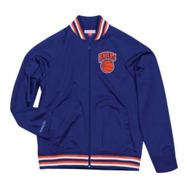 64b48e87c55b1 New York Knicks Throwback Apparel   Jerseys